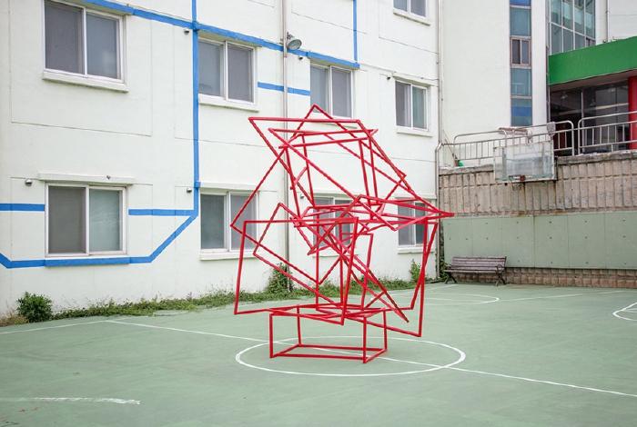 Filippo Minelli project