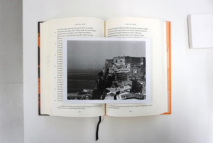 Giuliana Racco project
