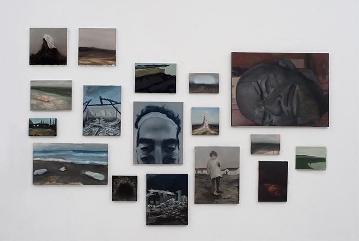 Marco Noris project